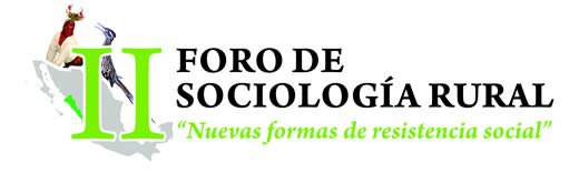 poster_sociologia_2017-banner